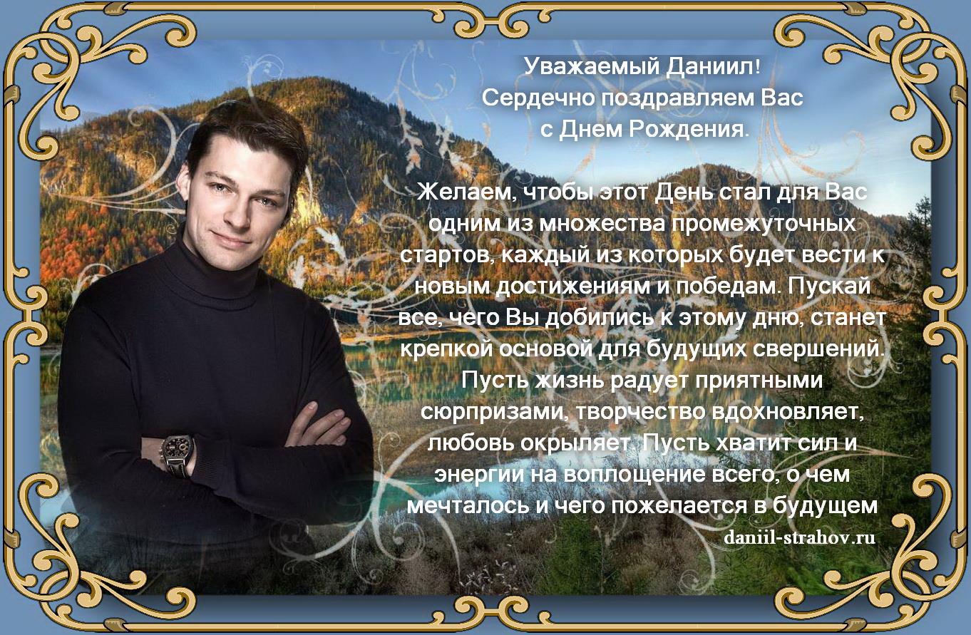 Всаду. ру - дача, сад, огород. Лунный календарь садовода
